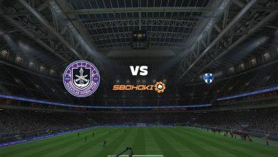 Photo of Live Streaming  Mazatlán FC vs Monterrey 7 Agustus 2021