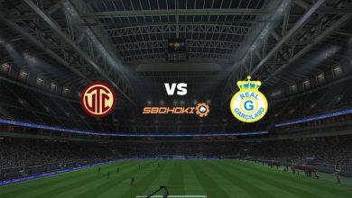 Photo of Live Streaming  UTC vs Cusco FC 13 Agustus 2021