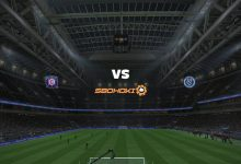 Photo of Live Streaming  Chicago Fire vs New York City FC 5 Agustus 2021