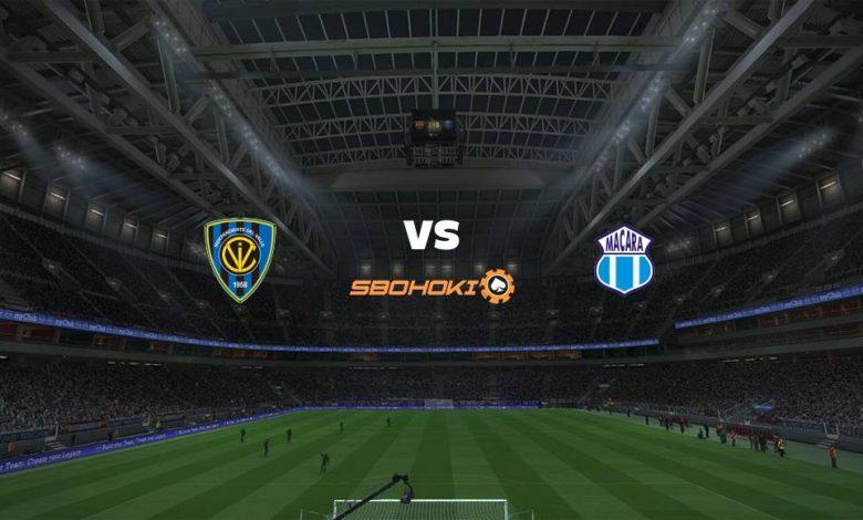 Live Streaming  Independiente del Valle vs Macará 1 Agustus 2021 1