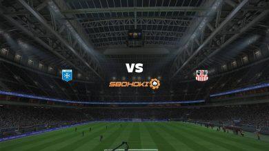 Photo of Live Streaming  AJ Auxerre vs AC Ajaccio 7 Agustus 2021