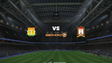Photo of Live Streaming  Sport Huancayo vs Ayacucho FC 18 Agustus 2021