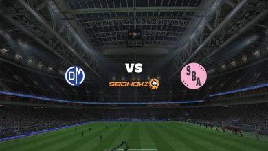 Photo of Live Streaming  Deportivo Municipal vs Sport Boys 18 Agustus 2021