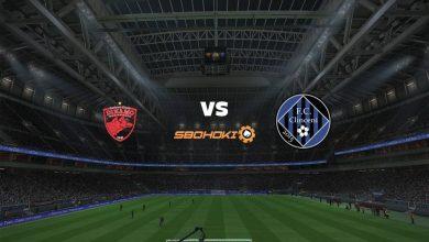 Photo of Live Streaming  Dinamo Bucuresti vs Academica Clinceni 2 Agustus 2021