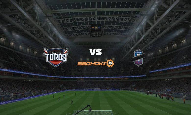 Live Streaming  Rio Grande Valley FC Toros vs Colorado Springs Switchbacks FC 15 Agustus 2021 1