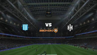 Photo of Live Streaming  Racing Club vs Central Córdoba (Santiago del Estero) 25 Agustus 2021