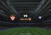 Photo of Live Streaming  Necaxa vs Cruz Azul 7 Agustus 2021