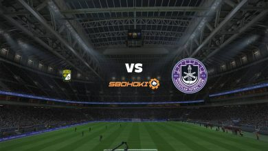 Photo of Live Streaming  León vs Mazatlán FC 15 Agustus 2021