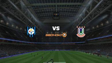 Photo of Live Streaming  Huachipato vs Unión La Calera 1 Agustus 2021