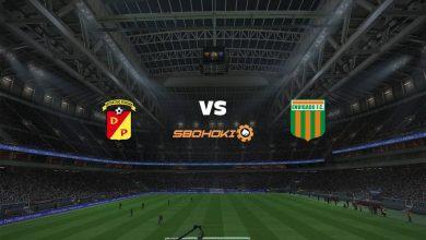 Photo of Live Streaming  Deportivo Pereira vs Envigado 11 Agustus 2021