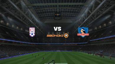 Photo of Live Streaming  Melipilla vs Colo Colo 2 Agustus 2021