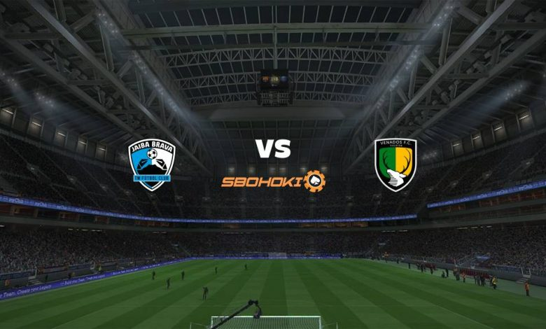 Live Streaming  Tampico Madero vs Venados FC 11 Agustus 2021 1