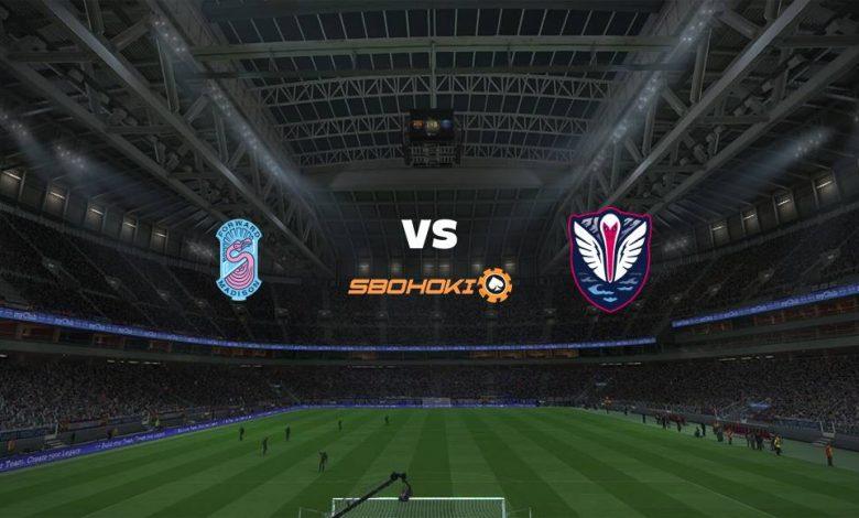 Live Streaming  Forward Madison FC vs South Georgia Tormenta FC 15 Agustus 2021 1