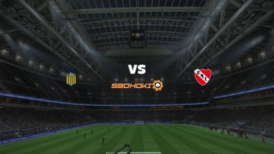 Photo of Live Streaming  Rosario Central vs Independiente 14 Agustus 2021