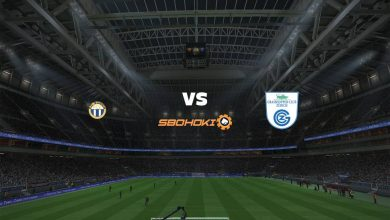 Photo of Live Streaming  FC Zürich vs Grasshoppers 21 Agustus 2021