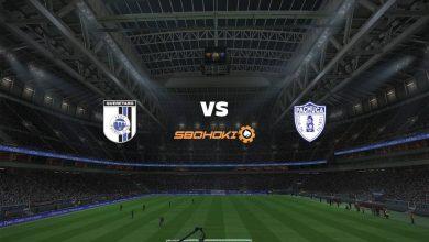 Photo of Live Streaming  Querétaro vs Pachuca 23 Agustus 2021
