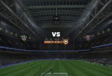 Photo of Live Streaming  Los Angeles Galaxy vs Real Salt Lake 5 Agustus 2021