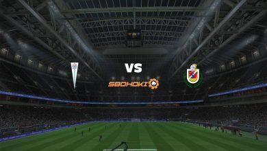 Photo of Live Streaming  Universidad Católica vs La Serena 8 Agustus 2021