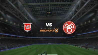 Photo of Live Streaming  Vejle BK vs AaB 16 Agustus 2021