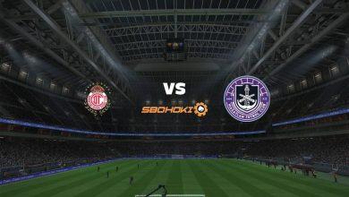Photo of Live Streaming  Toluca vs Mazatlán FC 17 Agustus 2021