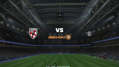 Photo of Live Streaming  Loudoun United FC vs Charlotte Independence 6 Agustus 2021