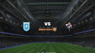 Photo of Live Streaming  Universitatea Craiova vs Gaz Metan 21 Agustus 2021