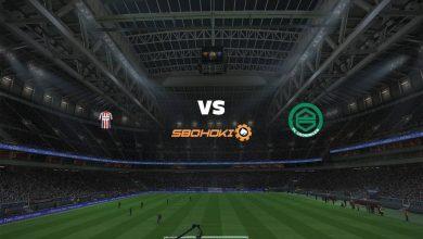 Photo of Live Streaming  Willem II vs FC Groningen 18 September 2021