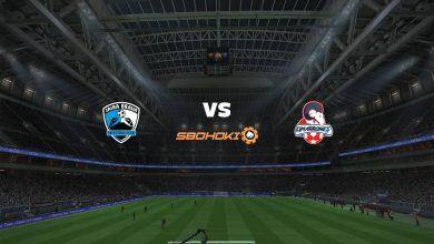 Photo of Live Streaming  Tampico Madero vs Cimarrones de Sonora 23 September 2021