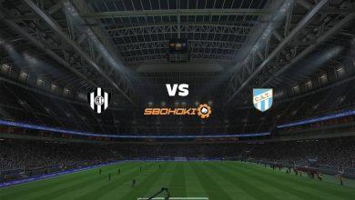 Photo of Live Streaming  Central Córdoba (Santiago del Estero) vs Atlético Tucumán 14 September 2021