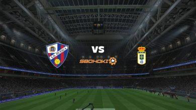 Photo of Live Streaming  Huesca vs Real Oviedo 6 September 2021