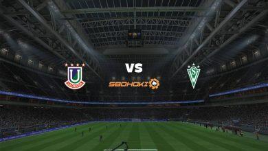 Photo of Live Streaming  Unión La Calera vs Santiago Wanderers 8 September 2021