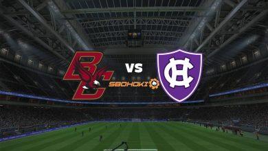 Photo of Live Streaming  Boston College vs Holy Cross 14 September 2021
