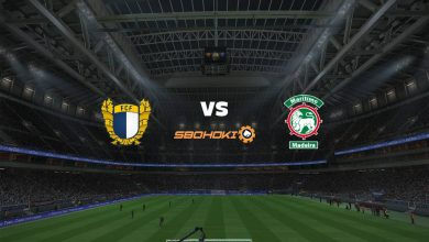 Photo of Live Streaming  FC Famalicao vs Maritimo 18 September 2021