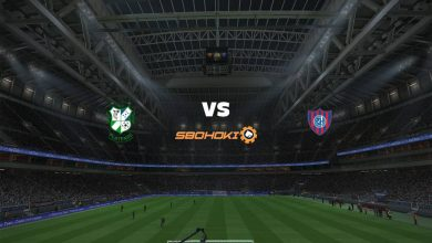 Photo of Live Streaming  Platense vs San Lorenzo 4 September 2021