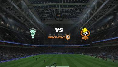 Photo of Live Streaming  Santiago Wanderers vs Cobresal 12 September 2021
