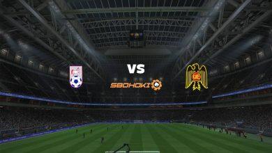 Photo of Live Streaming  Melipilla vs Unión Española 7 September 2021
