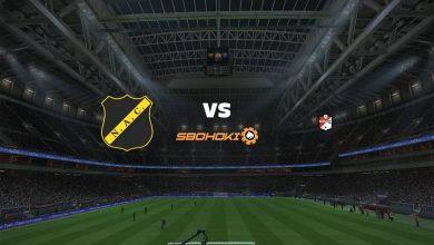 Photo of Live Streaming  NAC Breda vs FC Emmen 17 September 2021