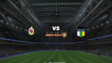 Photo of Live Streaming  La Serena vs O'Higgins 14 September 2021