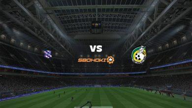 Photo of Live Streaming  Heerenveen vs Fortuna Sittard 18 September 2021