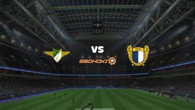 Photo of Live Streaming  Moreirense vs FC Famalicao 12 September 2021