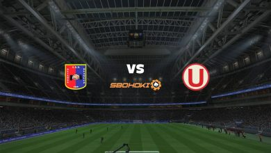 Photo of Live Streaming  Alianza Universidad vs Universitario 23 September 2021