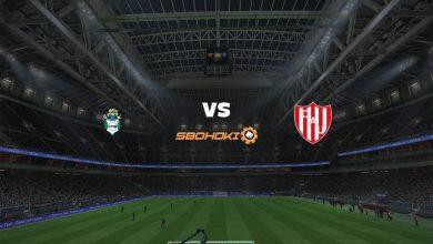 Photo of Live Streaming  Gimnasia La Plata vs Unión (Santa Fe) 20 September 2021