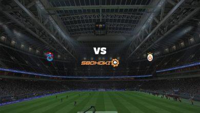 Photo of Live Streaming  Trabzonspor vs Galatasaray 12 September 2021