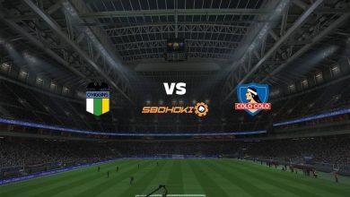 Photo of Live Streaming  O'Higgins vs Colo Colo 8 September 2021