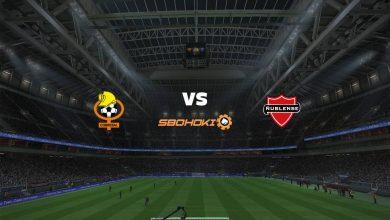 Photo of Live Streaming  Cobresal vs Ñublense 6 September 2021
