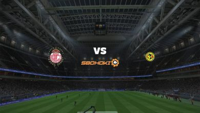 Photo of Live Streaming  Toluca vs América 19 September 2021