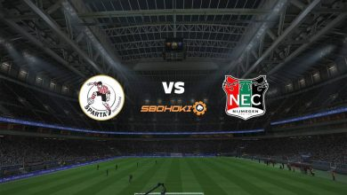Photo of Live Streaming  Sparta Rotterdam vs NEC Nijmegen 17 September 2021