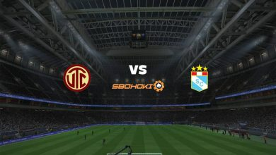 Photo of Live Streaming  UTC vs Sporting Cristal 17 September 2021