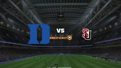 Photo of Live Streaming  Duke vs Seattle 6 September 2021