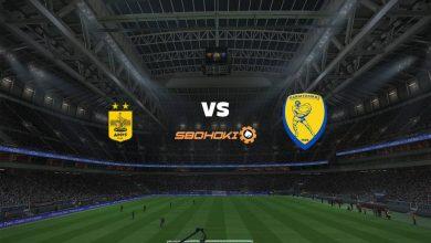 Photo of Live Streaming  Aris vs Panathinaikos 22 September 2021